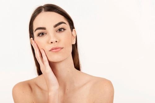 căng chỉ collagen có tác hại gì không