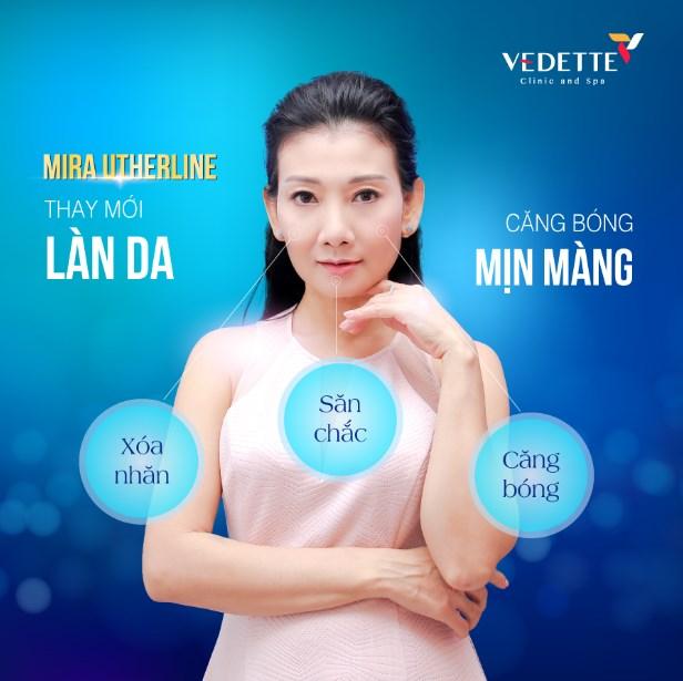 cang-chi-collagen-co-nguy-hiem-khong