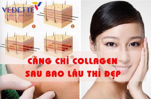 cang chi collagen sau bao lau thi dep