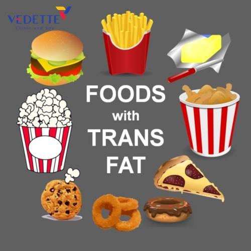 chế độ ăn giảm mỡ bụng sau sinh