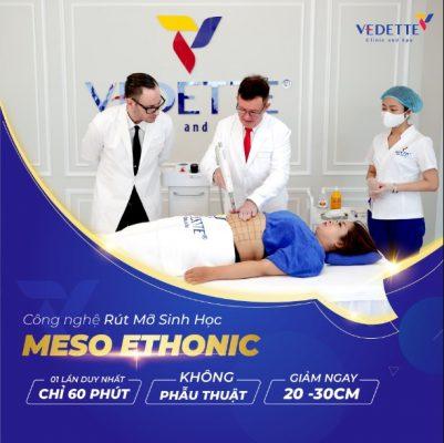 cong nghe meso ethonic 8