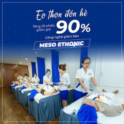 meso-ethonic