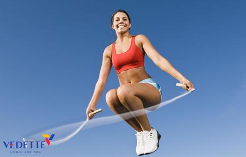 nhảy-dây-có-giảm-béo-toàn-thân-không
