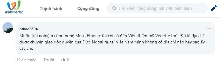 review giam beo bung sau sinh 14