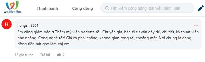 review giam beo bung sau sinh 15