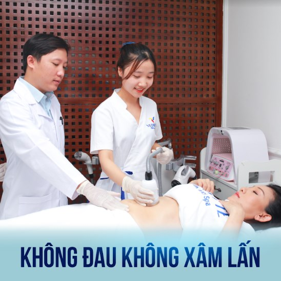 giảm mỡ eo trong 1 tuần