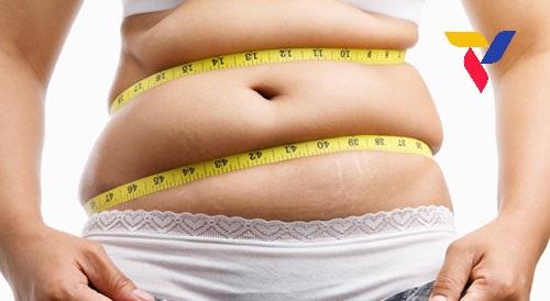phẫu thuật thẩm mỹ giảm béo toàn thân