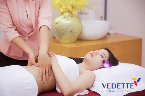 massage giam mo eo 11