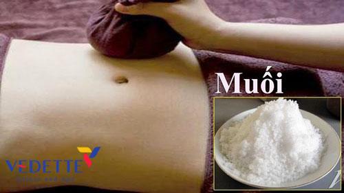 massage giam mo eo 7 1