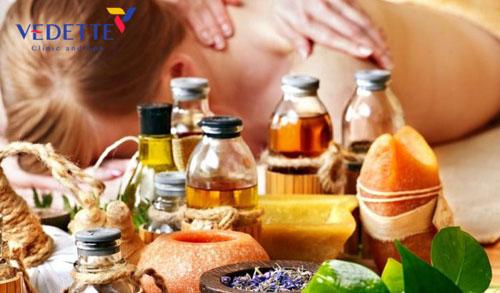 massage giam mo eo 9
