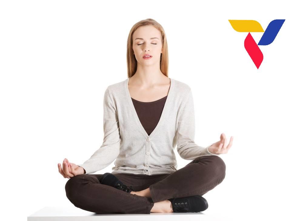 yooga giả mỡ toàn thân