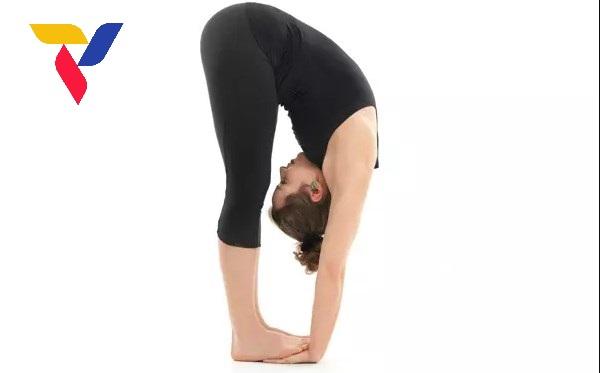 yoga giam mo bung sau sinh 13