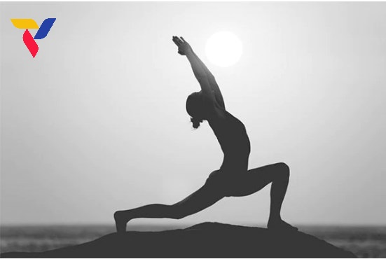 yoga giam mo eo 10