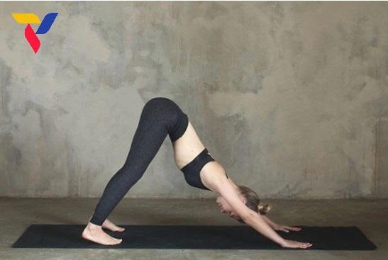 yoga giam mo eo 11