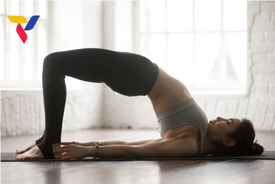 yoga giam mo eo 12