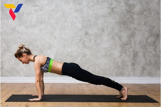 yoga giam mo eo 9