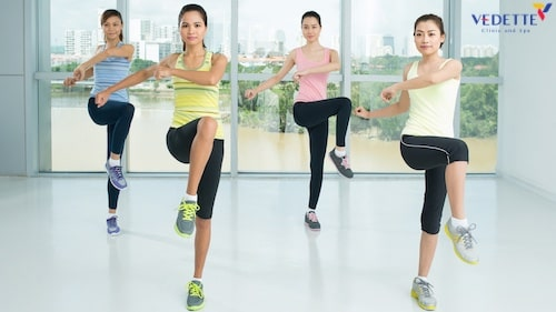 cach-tap-aerobic-giam-beo-toan-than