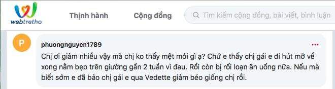 giam-beo-tham-my-vien-vedette-webtretho