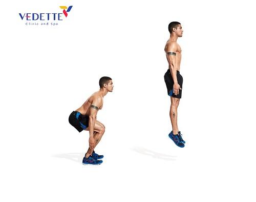bài-tập-giảm-mỡ-bắp-chân