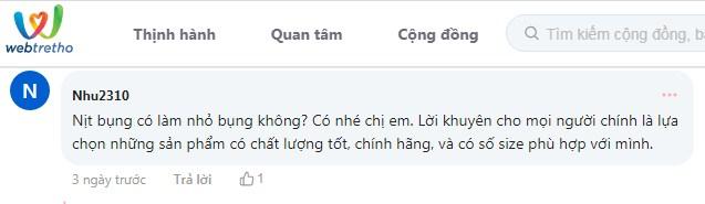 nit-bung-co-lam-nho-bung-khong-webtretho