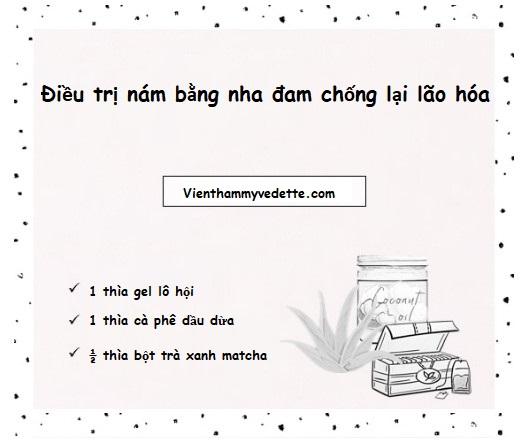 dieu-tri-nam-bang-nha-dam