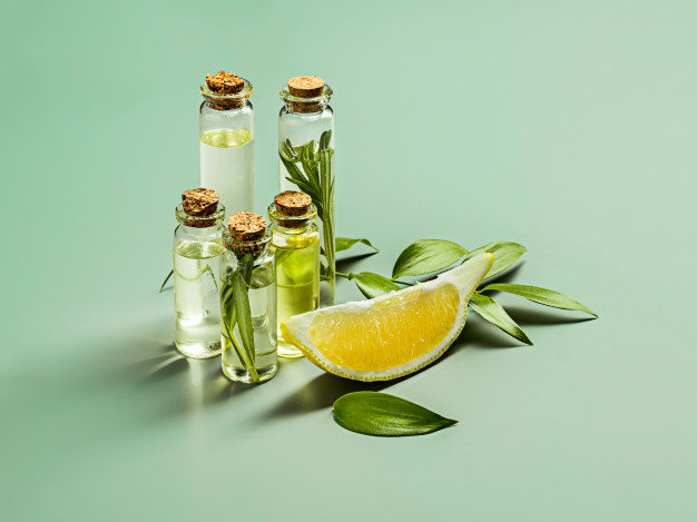 olive oil olive branch wooden table 155003 5274