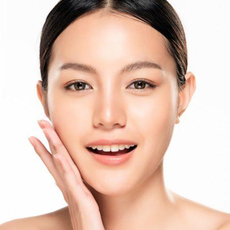 cang-da-mat-co-de-lai-seo-khong-3